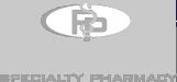Fenny Pharmacy